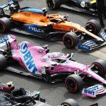 GP d'Imola, Ferrari se concentre sur les qualifications
