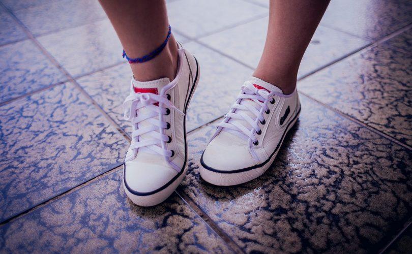 Pourquoi faut-il adopter les chaussures minimalistes ?